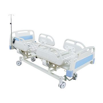 Beds / Trolleys / Examination Couch